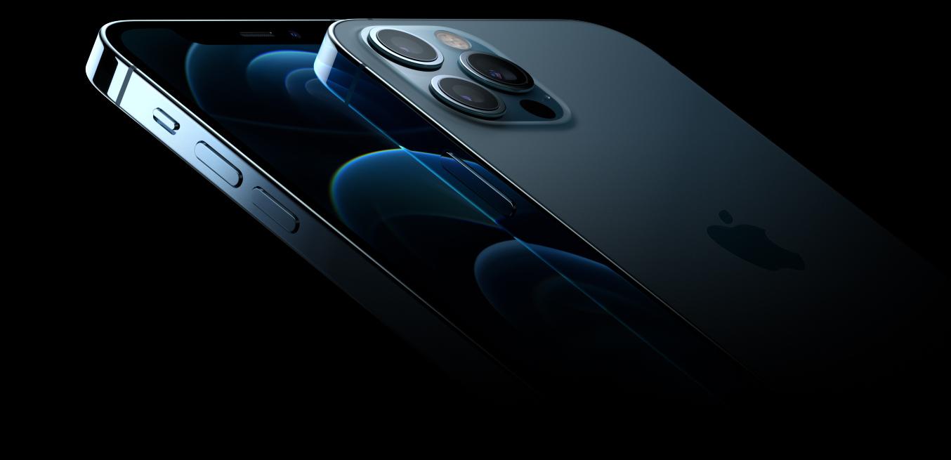 Félrevezető marketing az új csúcs-iPhone-ok 4-5x-ös optikai zoomja