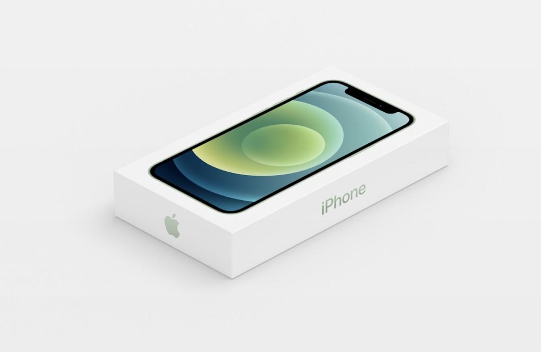 A Xiaomi azonnal beszólt az Apple-nek az új iPhone-ok miatt