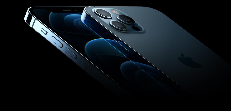 Igen komoly az érdeklődés az iPhone 12 iránt