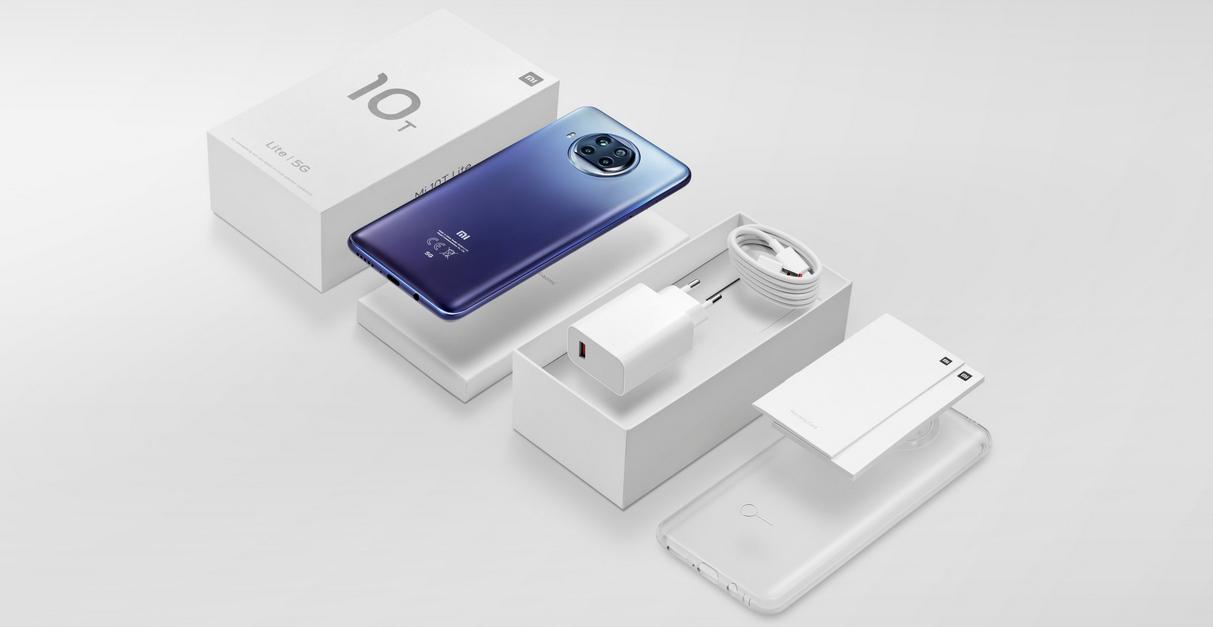 A Xiaomi máshogy óvja a környezetet, mint az Apple