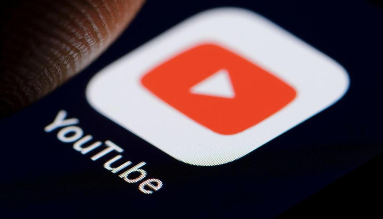 Frissült a YouTube alkalmazás iOS és Android verziója