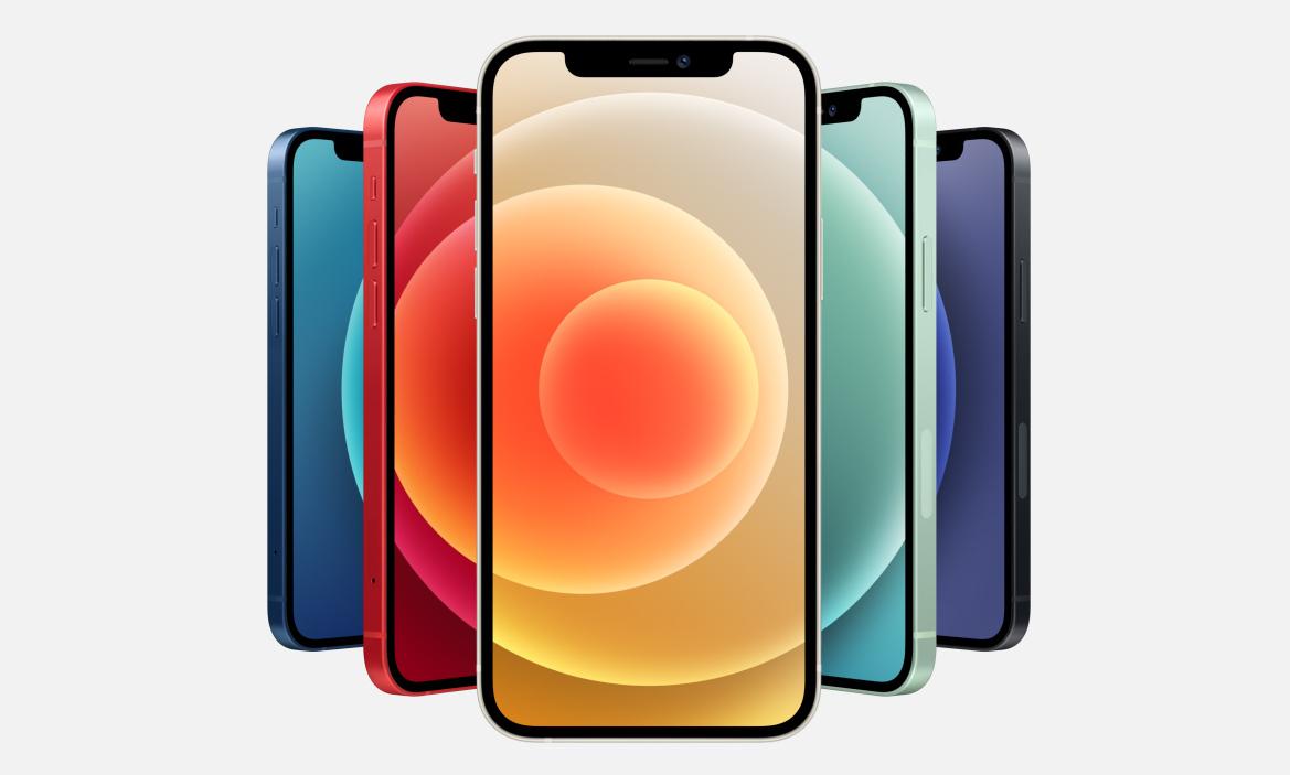Újabb mérföldkőhöz érkezett az iPhone