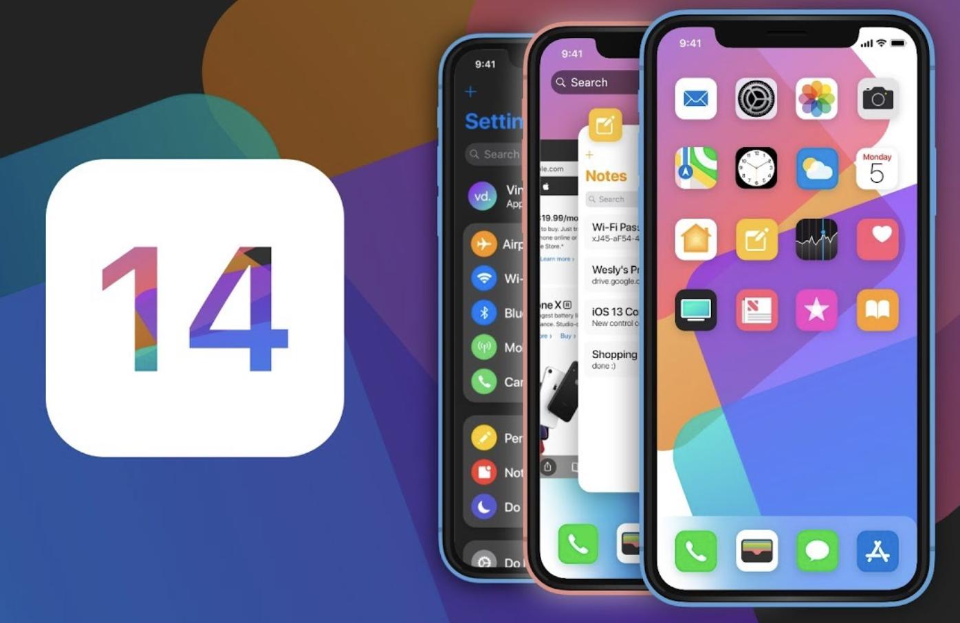 Megérkezett az iOS 14.2.1 - A frissítés kizárólag az iPhone 12 modellekhez elérhető
