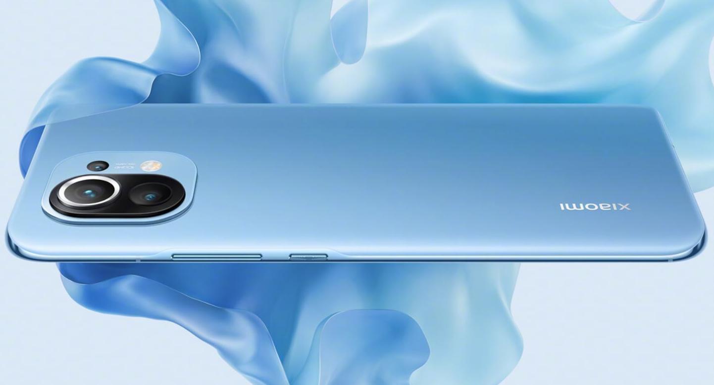 A Xiaomi új csúcsmobilja köröket ver az iPhone 12 Pro Maxre [videó]