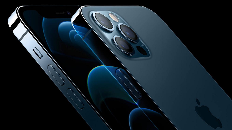 Alapos teszten a csúcs iPhone hangrendszere