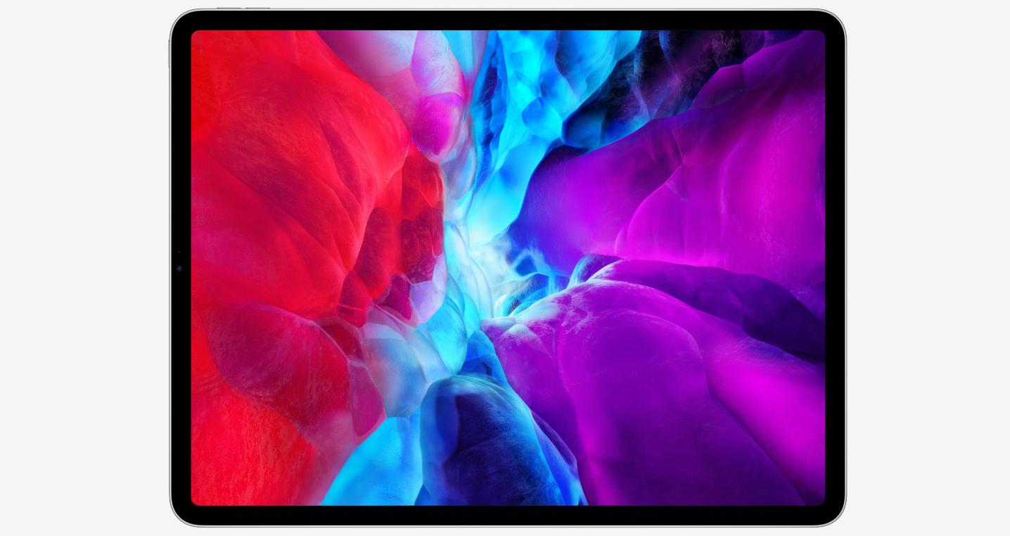 Előbb jöhet az új iPad Pro