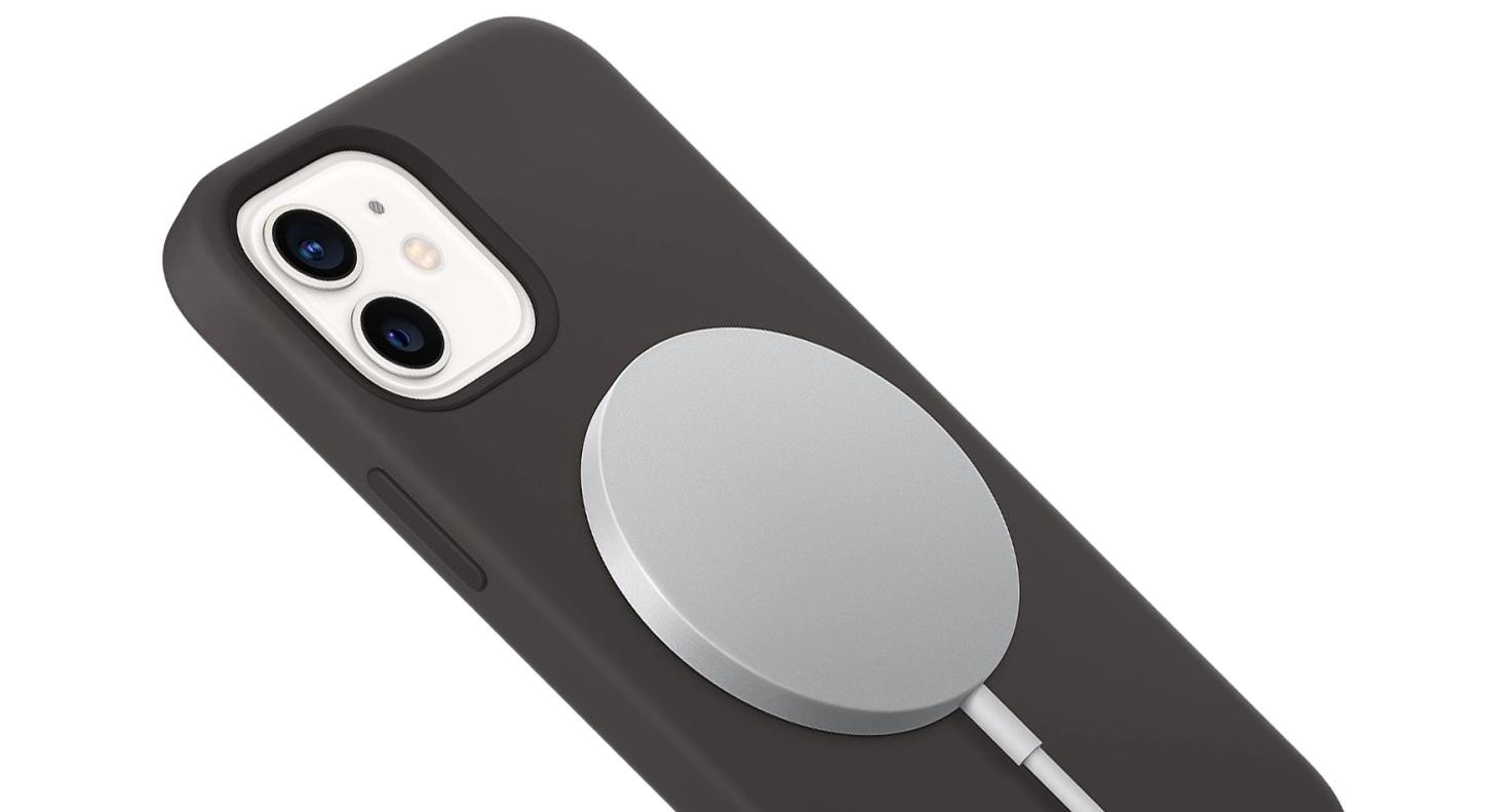 Gondot okozhat az új iPhone-okban lévő mágnes