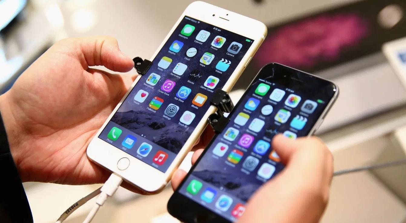 Újabb pereket varrnak az Apple nyakába