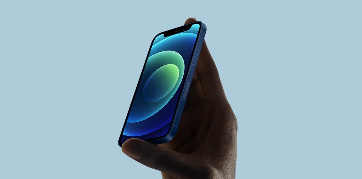 Alaposan bevizsgálták a legkisebb új iPhone kameráját