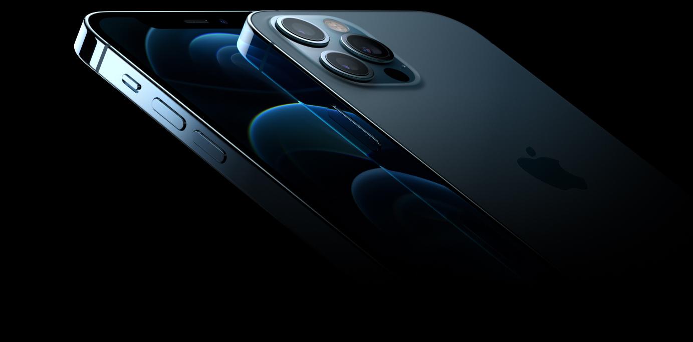 Jönnek a 200 megapixeles mobilok
