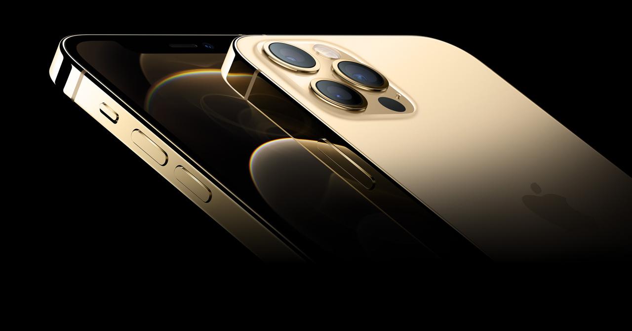 A legfrissebb iPhone 13 pletykák