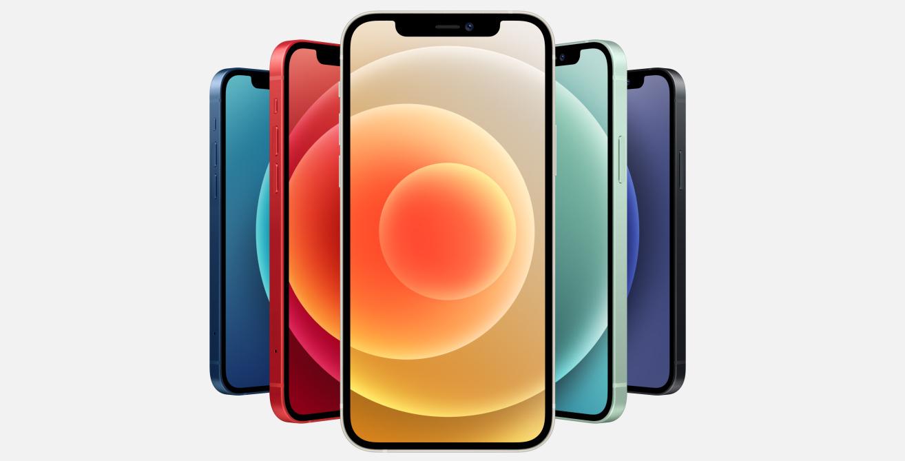 Új rekordot állíthat be az iPhone 12 termékcsalád