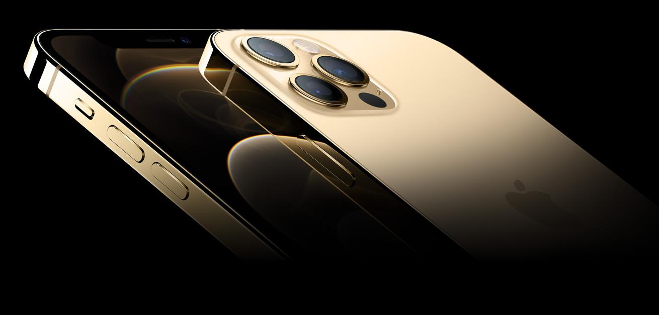 Íme a legfrissebb iPhone 13 pletykák