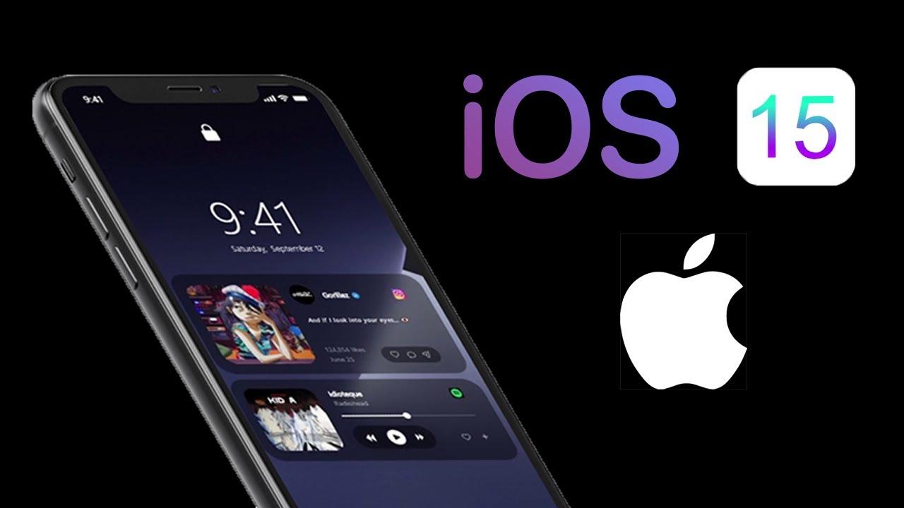 Hat lopott iOS 15 funkció, amit az Apple az Androidból vett kölcsön