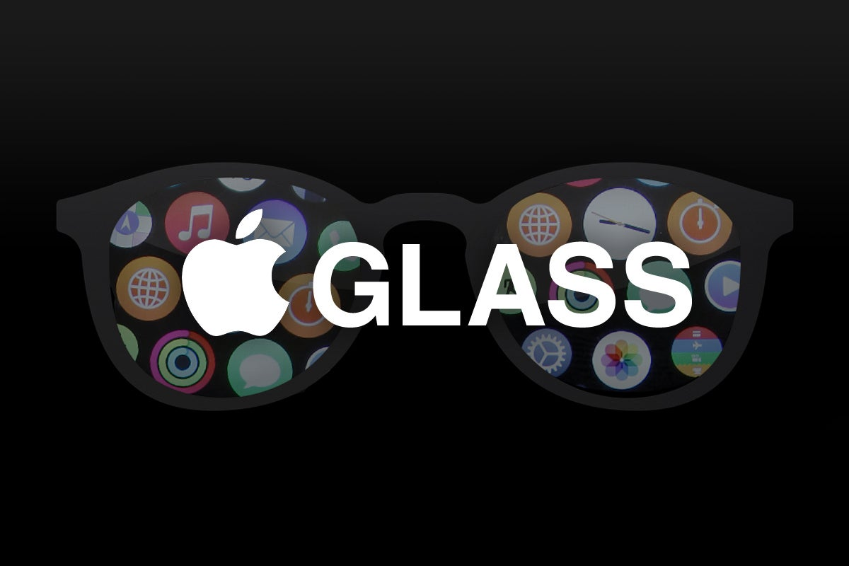 Apple Glass – Minden, amit eddig tudunk (2. rész)