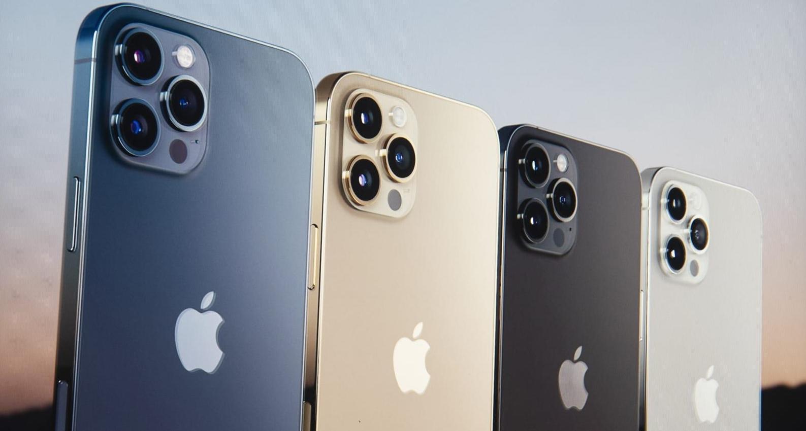 Jön az első periszkópos zoomos iPhone