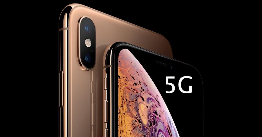 A 4G drágul, az 5G olcsóbb lesz