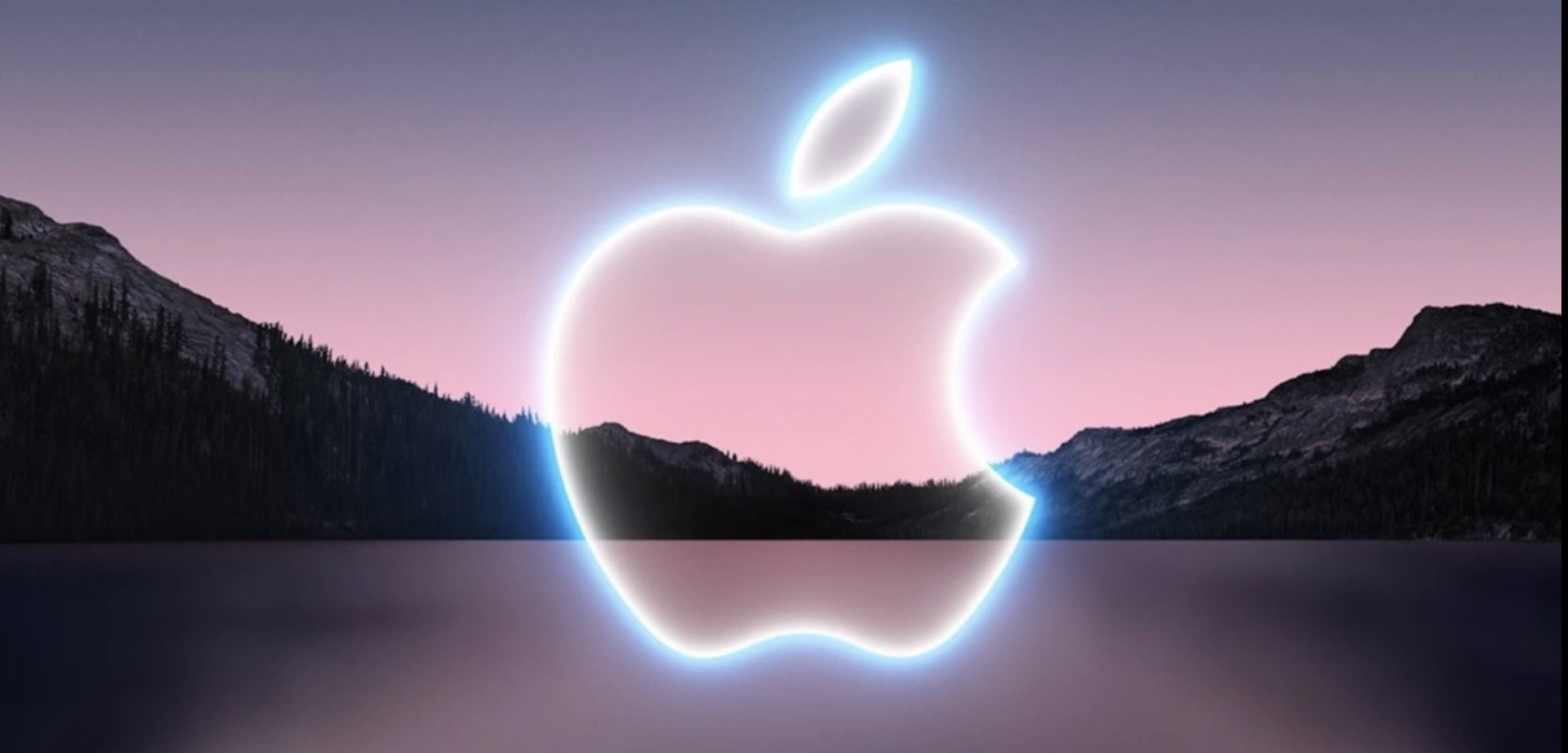 Breaking: megvan, mikor érkezik az iPhone 13!