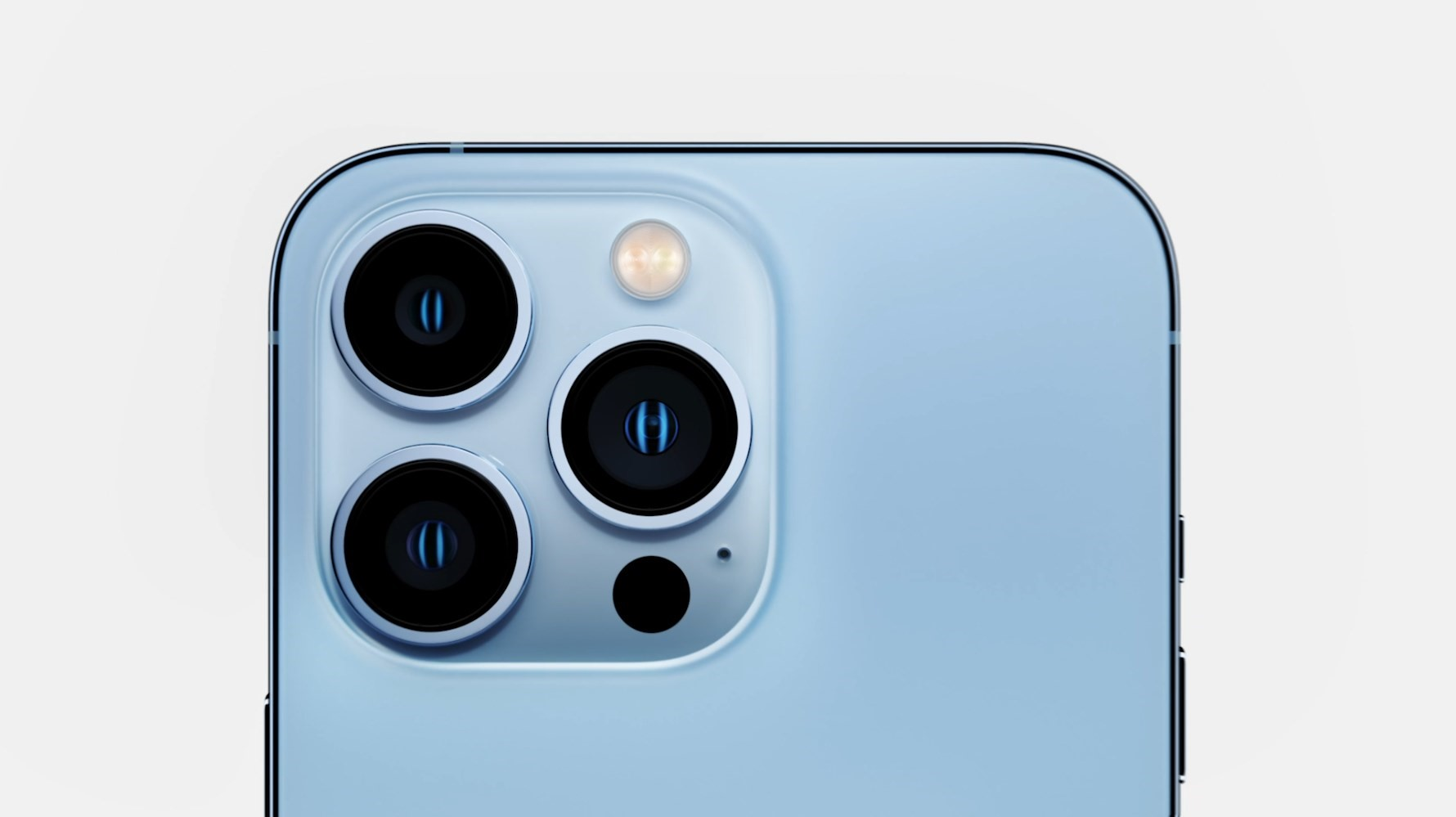 iPhone 13 Pro, és iPhone 13 Pro Max hivatalos magyar árak - Olcsóbb lett az új széria