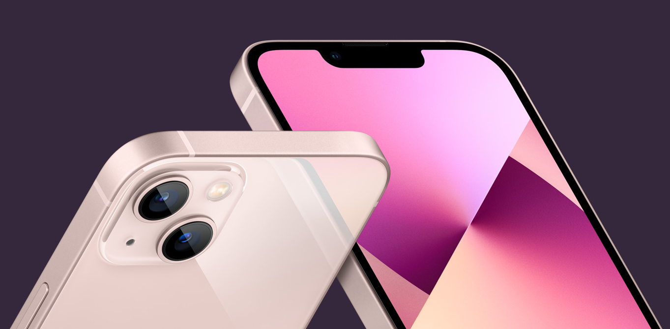A Galaxy S22 akkora lesz, mint az iPhone 13