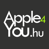 Apple4You.hu