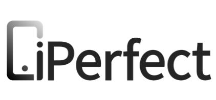 iPerfect (5)