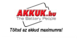 Akkuk.hu Kft