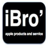 iBro' Store and Service Kft