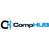 Comphub.hu Kft. (9)