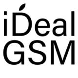 iDeal Gsm (11)