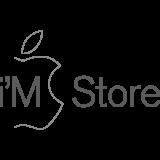 i'M Store