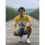 Fehér Dávid (15)